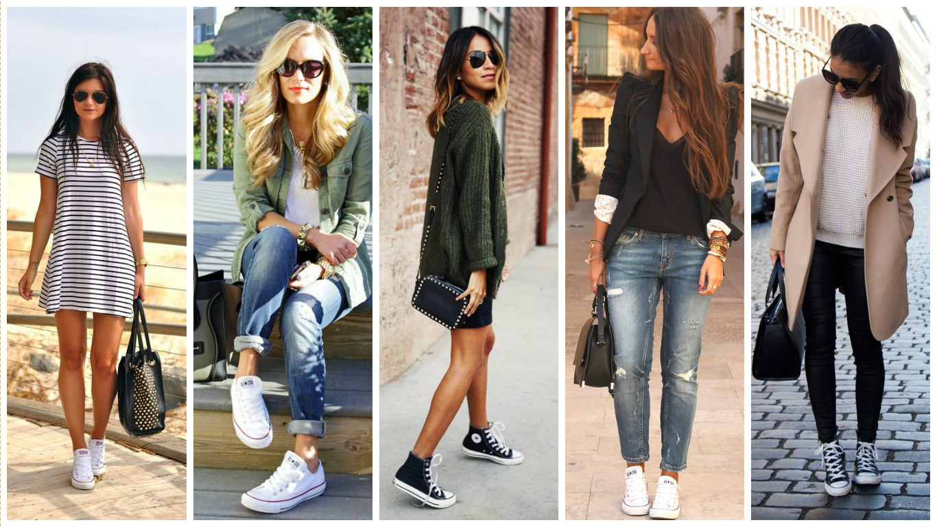Women Convers Non Slip Shoes