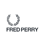 Fred Perry Brand