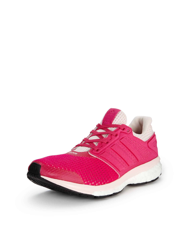 Adidas Supernova Glide 8 Womens Trainers
