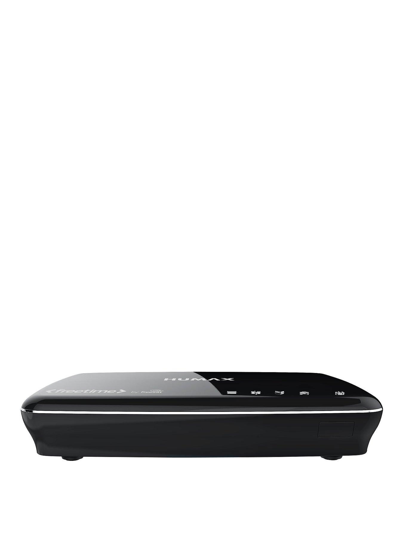 Humax HDR1100S 500GB