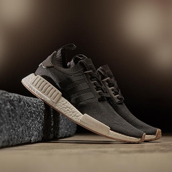 Latest Footwear