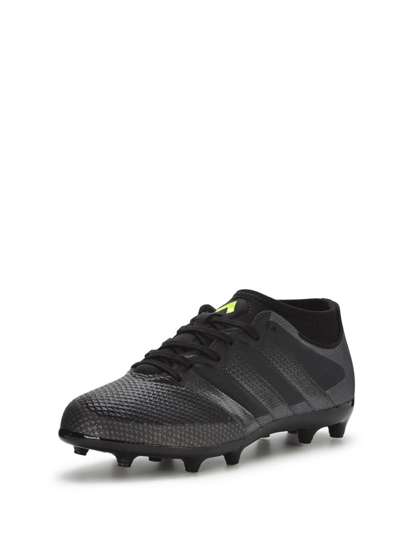 Adidas Ace 163 Primemesh Junior Firm Ground Football Boots
