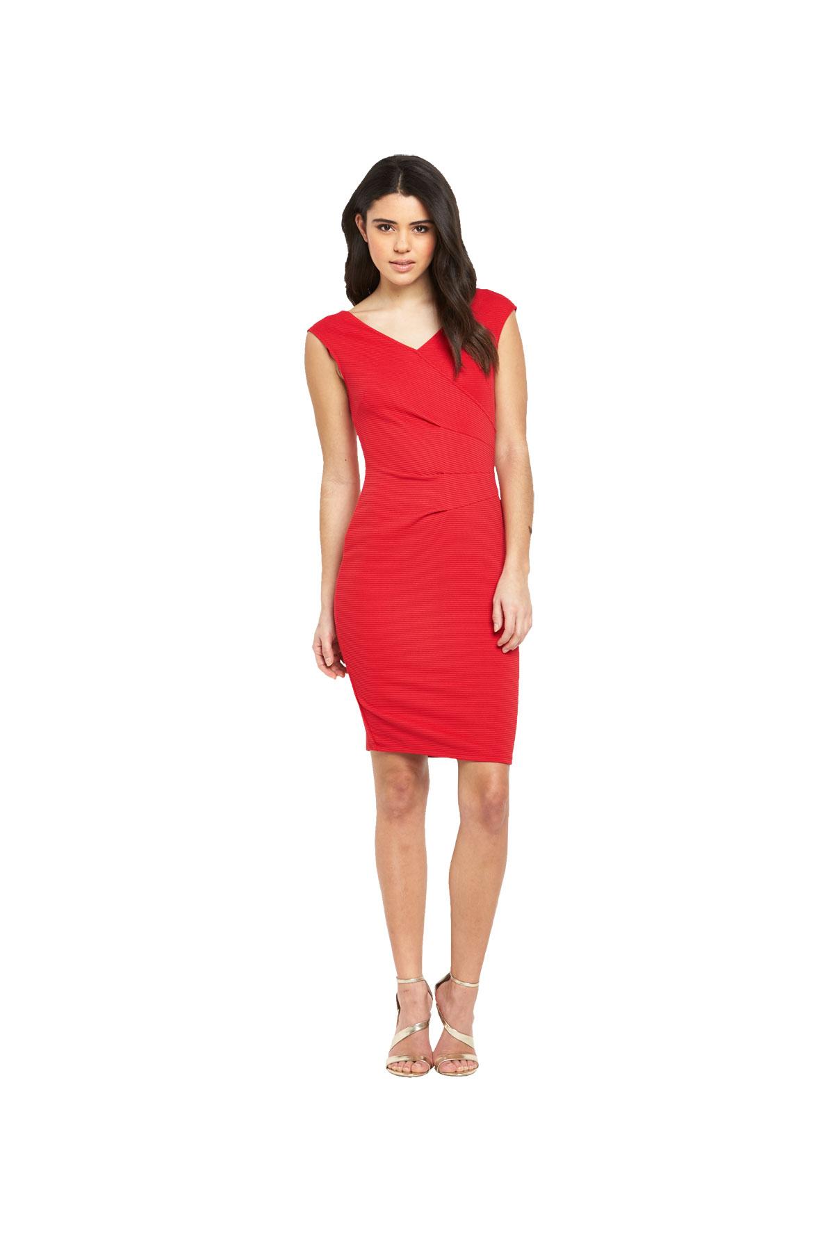 bb3143dfa27d Qvc nina leonard fashions