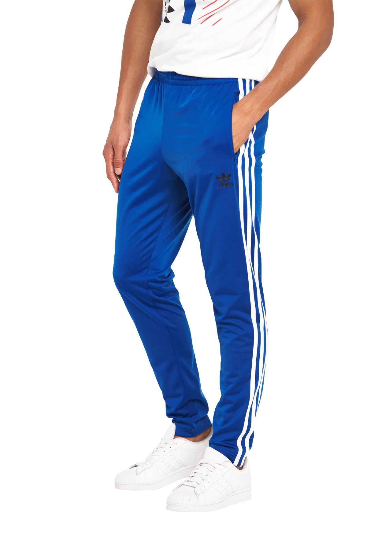 Adidas Originals Open Hen Track Pants