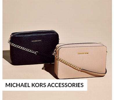 Michael Kors Accessories