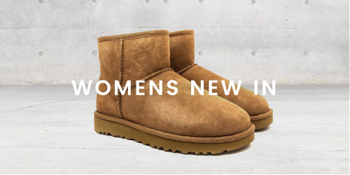 New Season womens cloggs footwear
