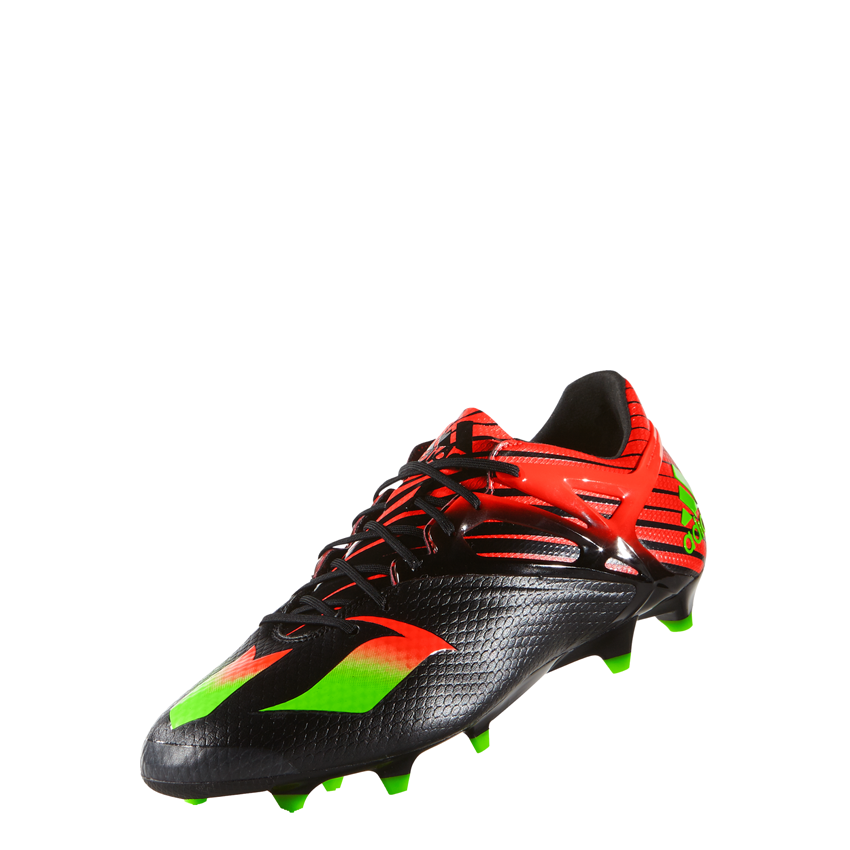 Adidas Messi Mens 151 Firm Ground Boot
