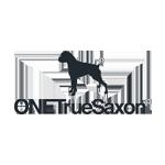 ONETrueSaxon Brand