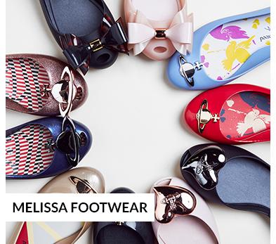 Melissa Footwear