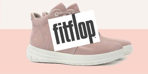 Fitflop New season