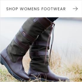 Shop Ladies Footwear