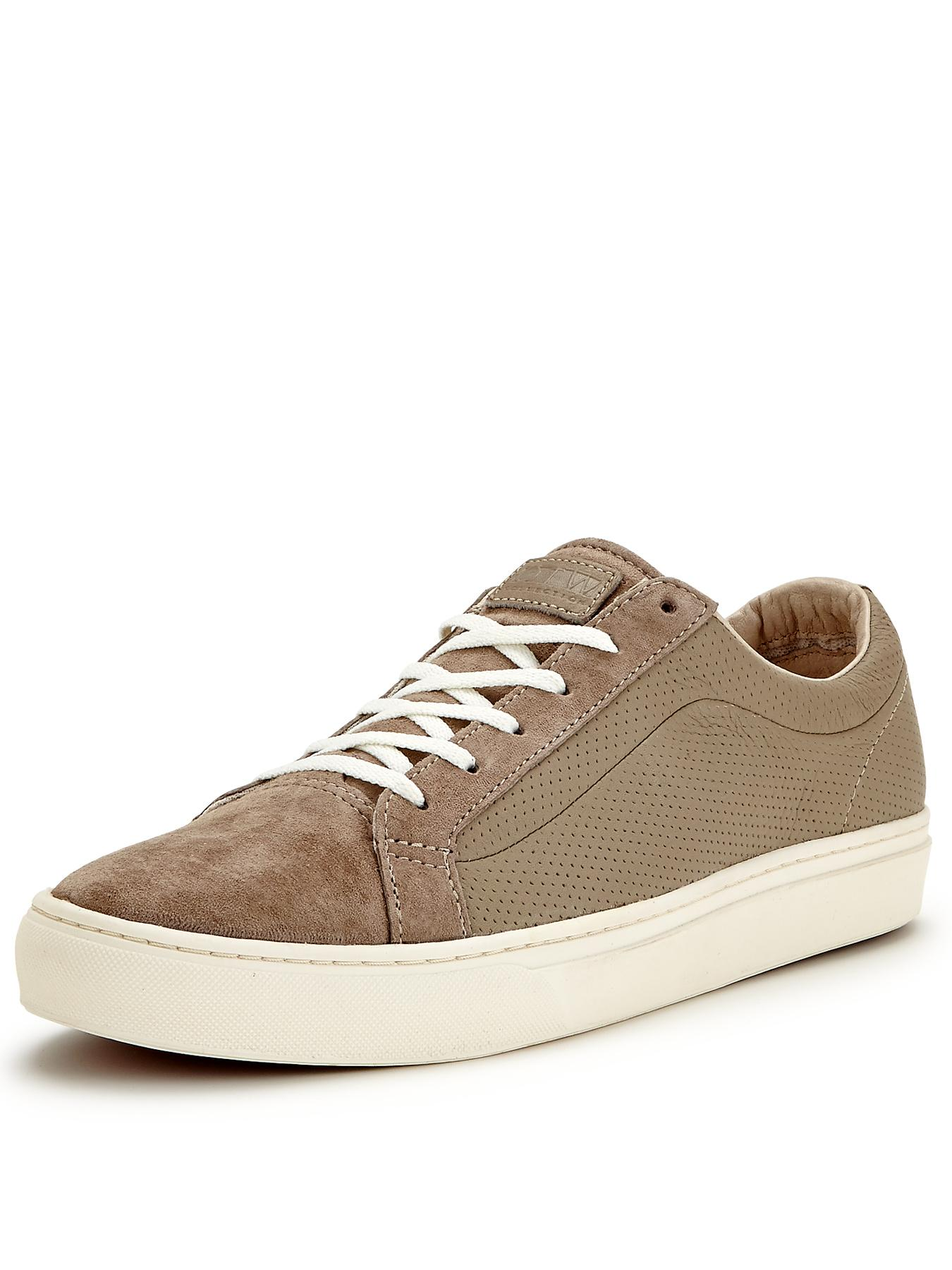 Vans Whitlock Trainers