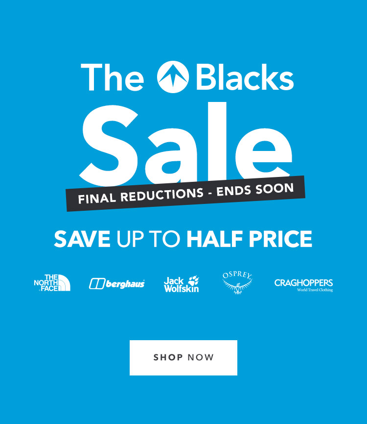 Sale - Further Reductions