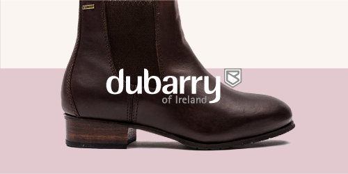 Dubarry New Season