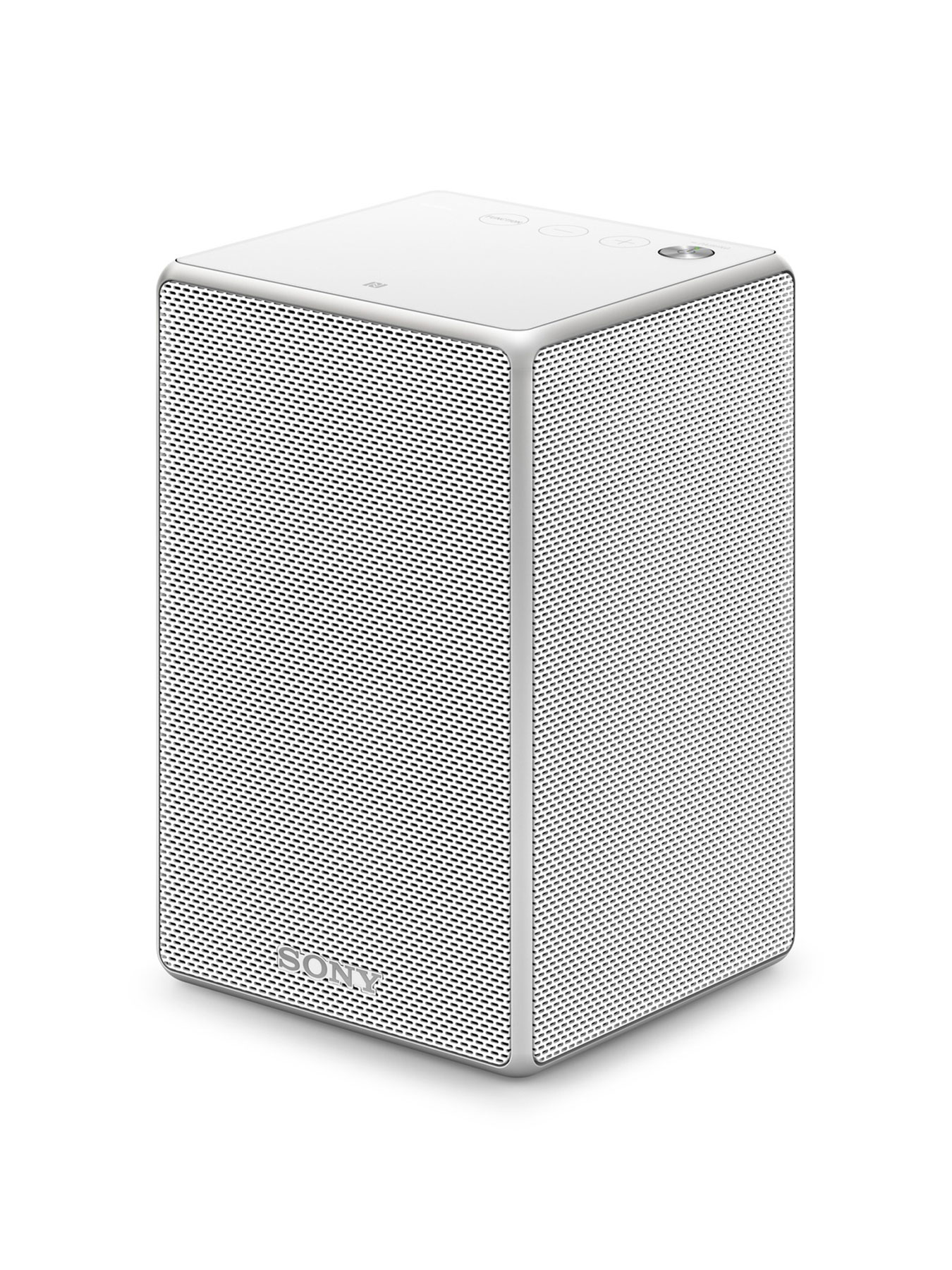 Sony SRSZR5 Wireless Multi Room Speaker with Bluetooth  WiFi