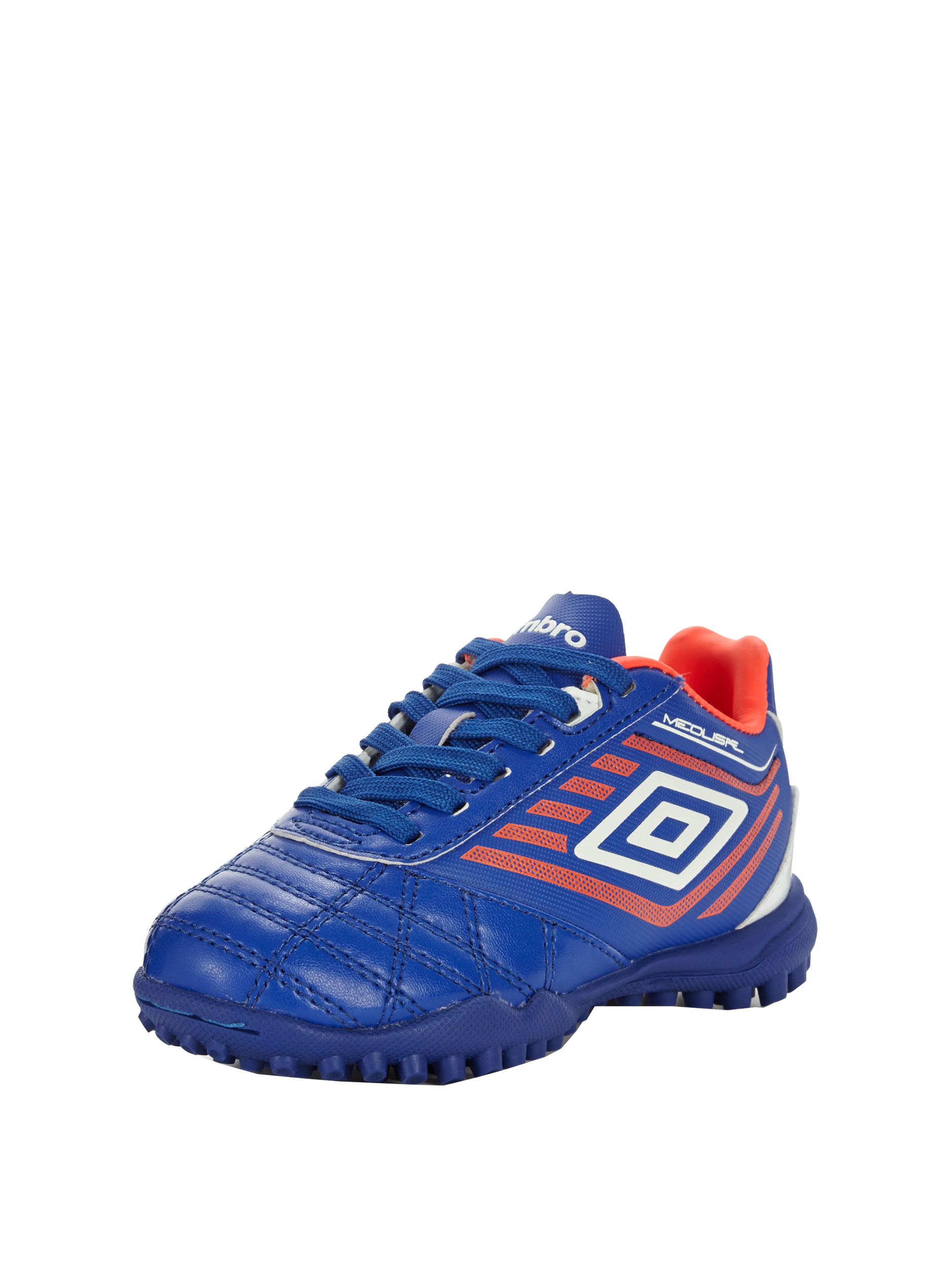 Umbro Medus Club Junior Astro Turf Boots