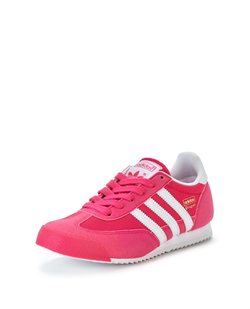 Adidas Originals Dragon Cf C Trainers
