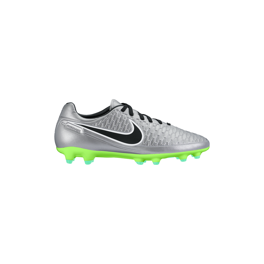 Nike Mens Magista Orden Firm Ground Boots