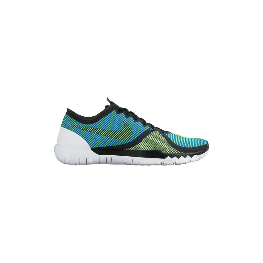 Nike Free Trainer 30