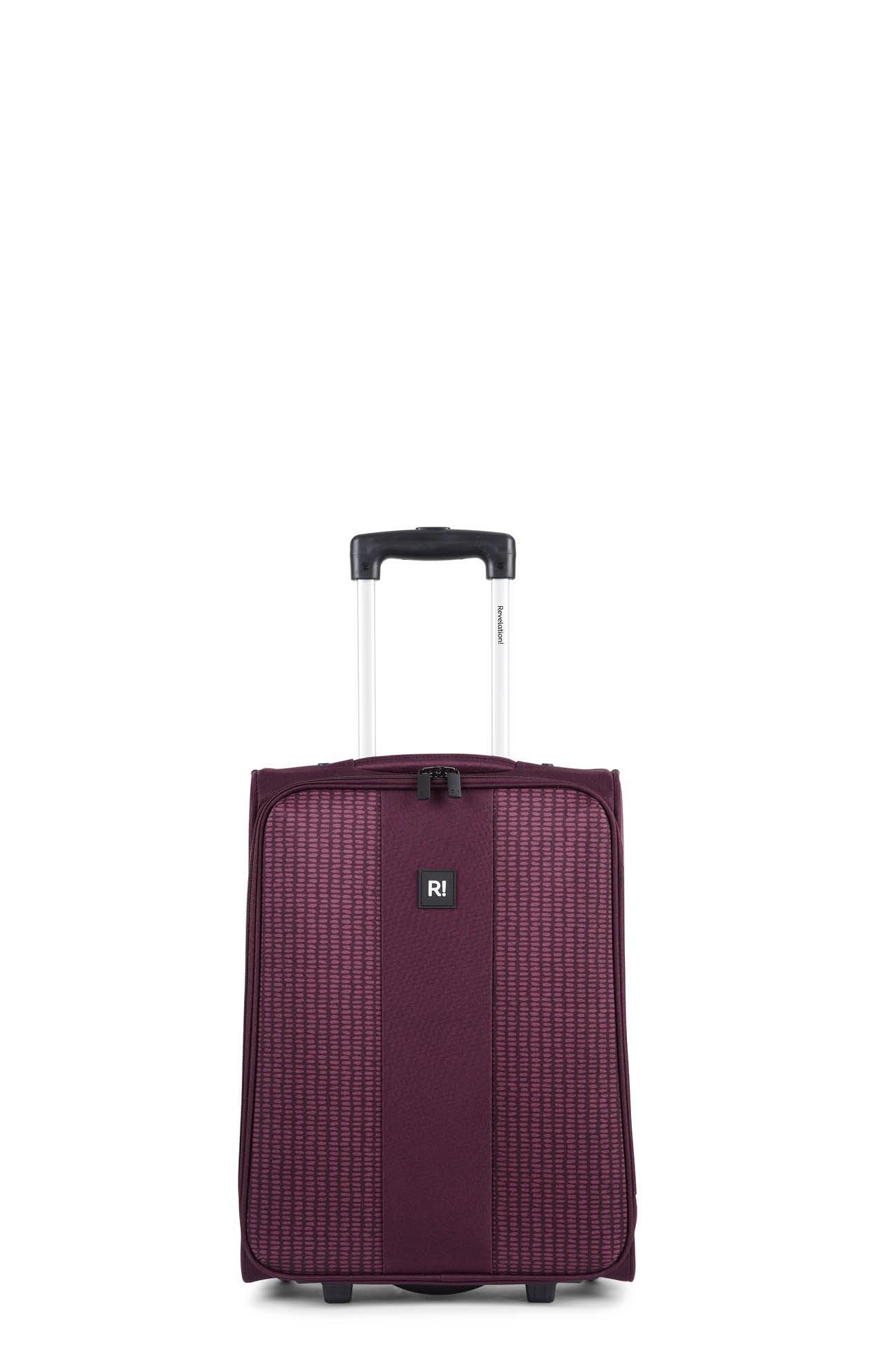 Revelation Cuba Cabin Suitcase