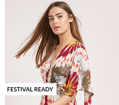 Festival Readys