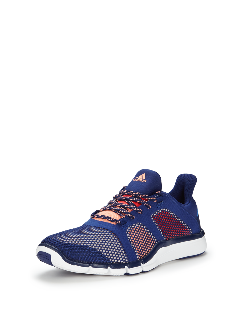 Adidas Adipure Flex Trainers