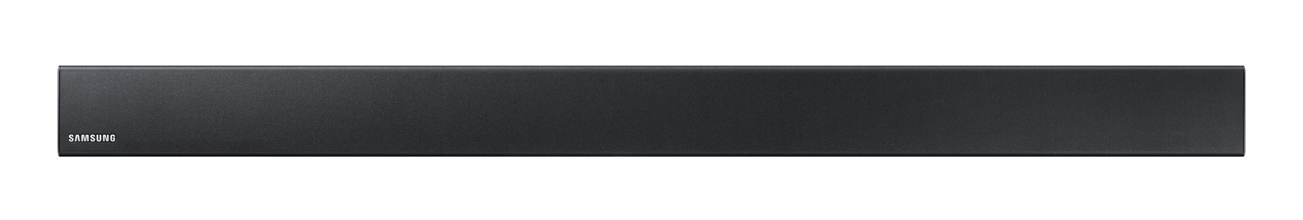 Sony BDP-S3700 Smart Blu-Ray Disc Player