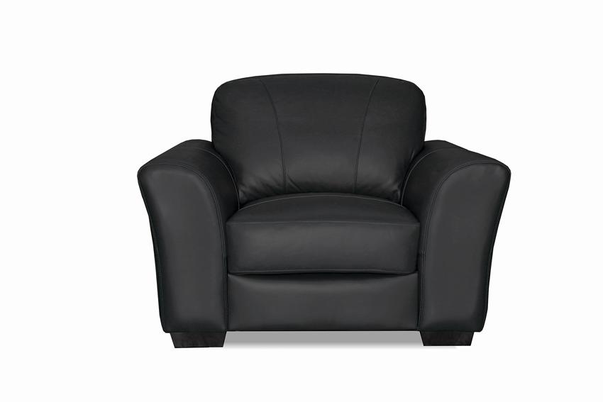 Dhaka Chair