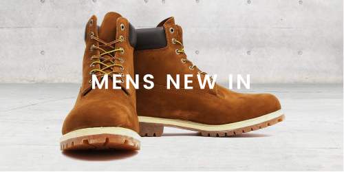 New Season Mens cloggs footwear