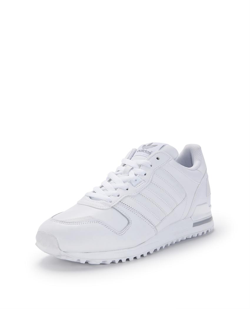 Adidas Originals ZX 700 Trainers