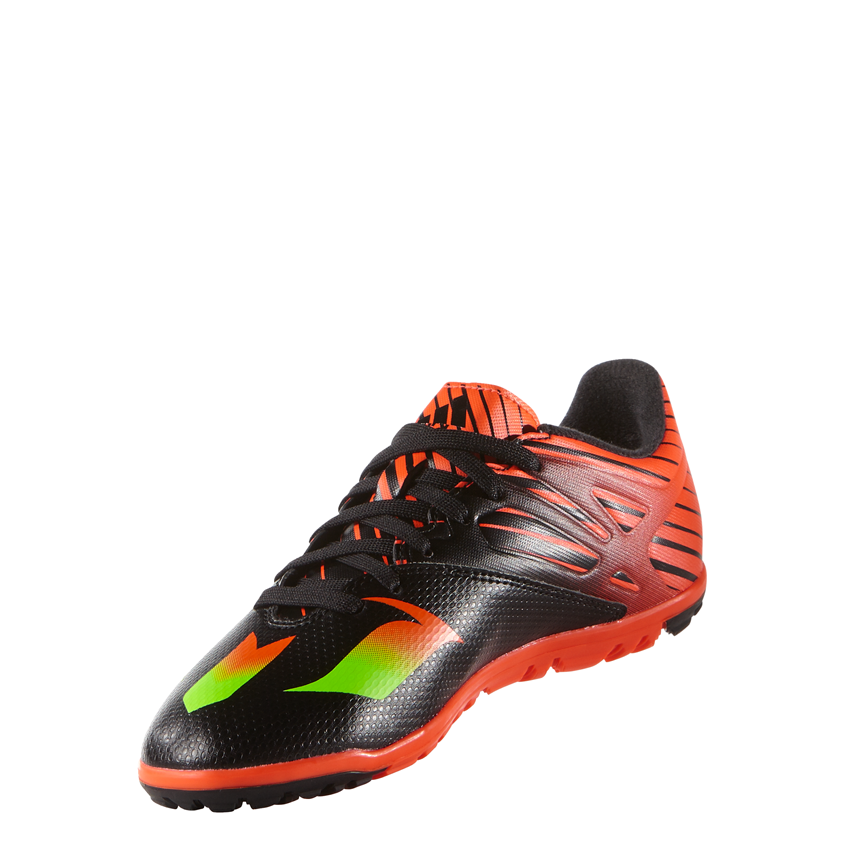Adidas Messi 153 Astro Turf Boots