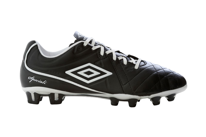Umbro Mens Speciali 4 Pro Firm Ground Football Boots