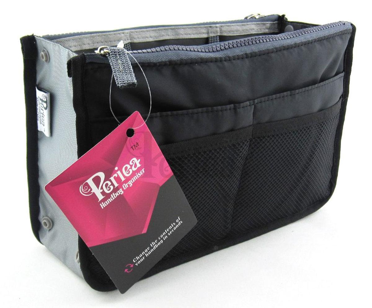 Periea Chelsy Handbag Organiser