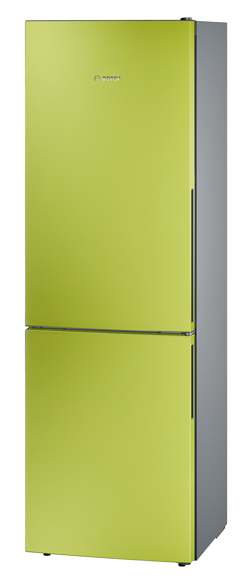 Bosch KGV36VH30S 60Cm Fridge Freezer