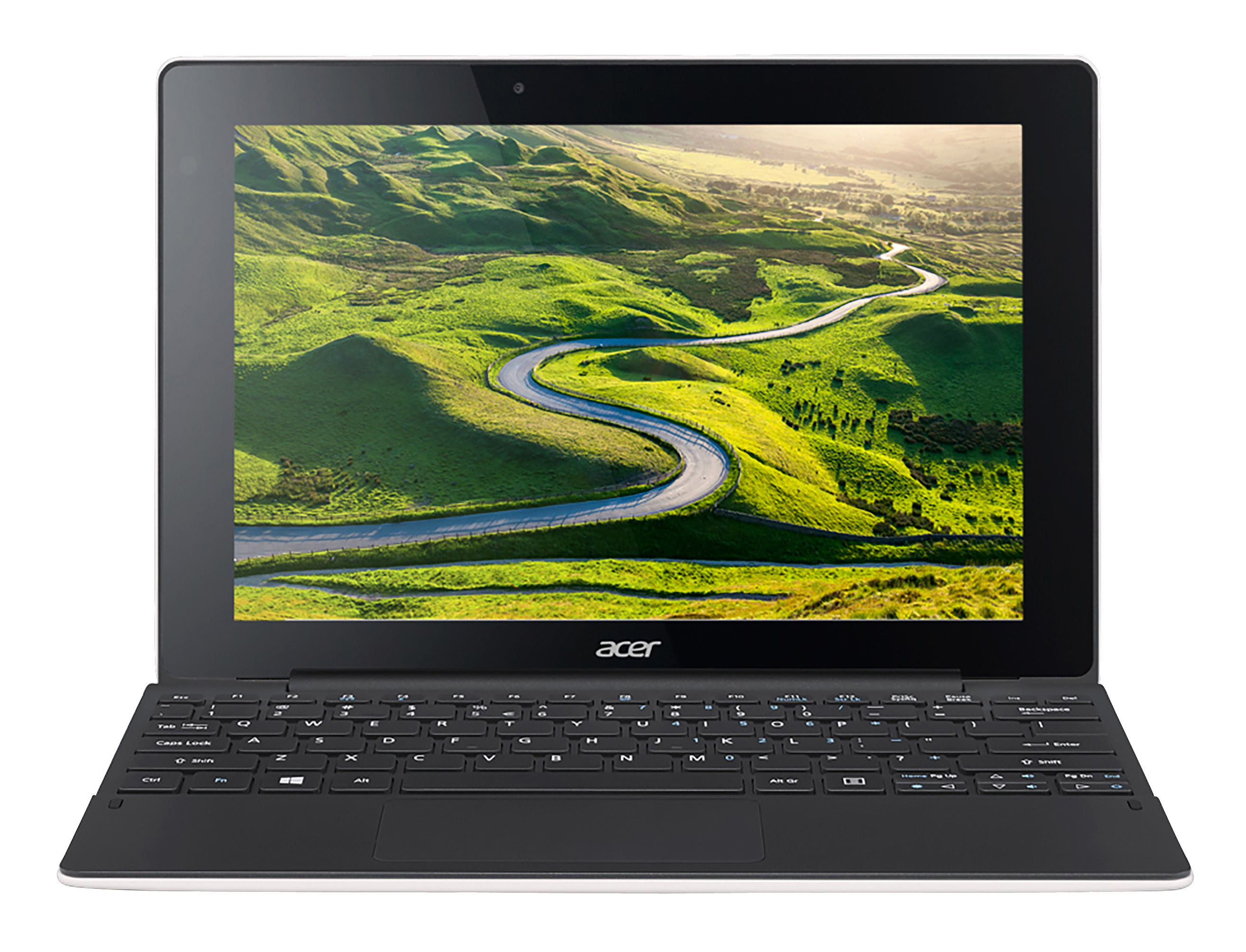 Stockists of Acer Switch 10E 101 Touchscreen 2-in-1 Laptop Tablet