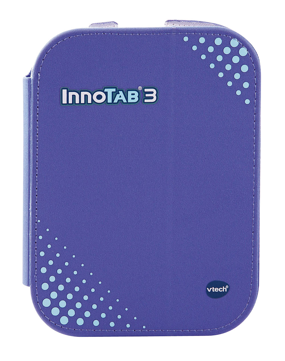 V-tech Innotab 3 Folio Case