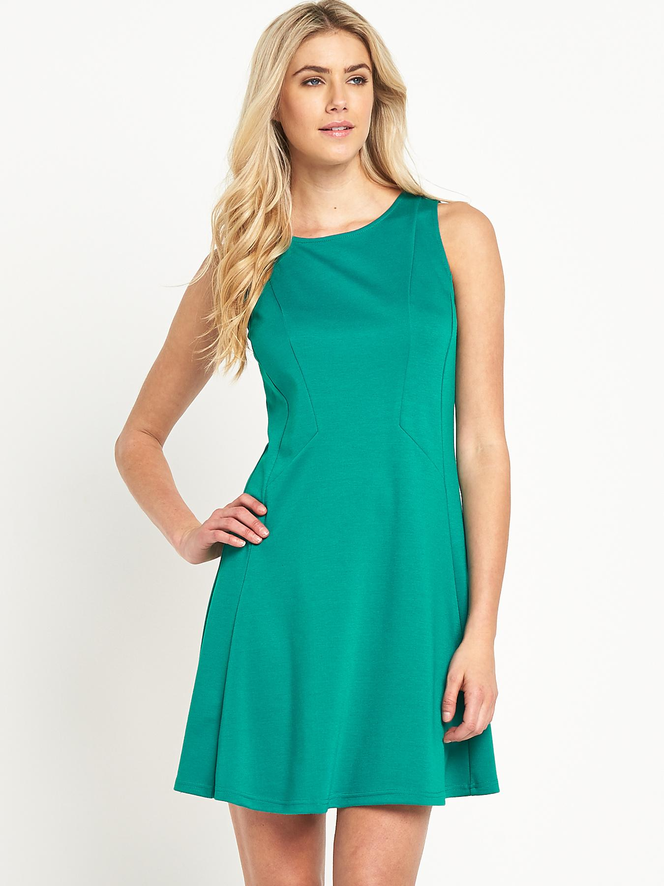 Myleene Klass Pencil Bodycon Dress at littlewoods Find this Pin and more on *New In* Myleene Klass by littlewoods. Shop Very for women's, men's and kids fashion plus furniture, homewares and electricals.