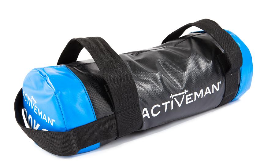 Activeman 20Kg Sandbag Weight