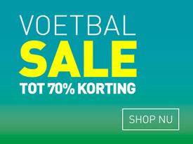 Sale Voetbal