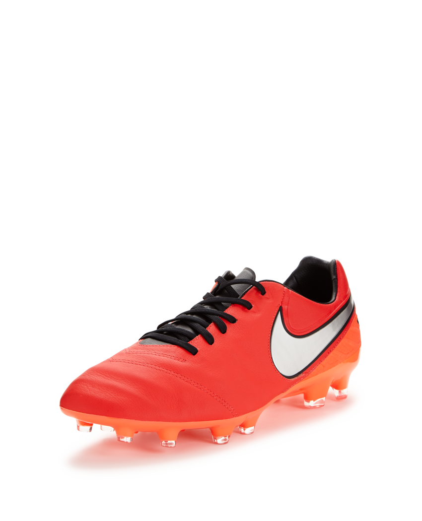 Nike Tiempo Legacy II Firm Ground Boots