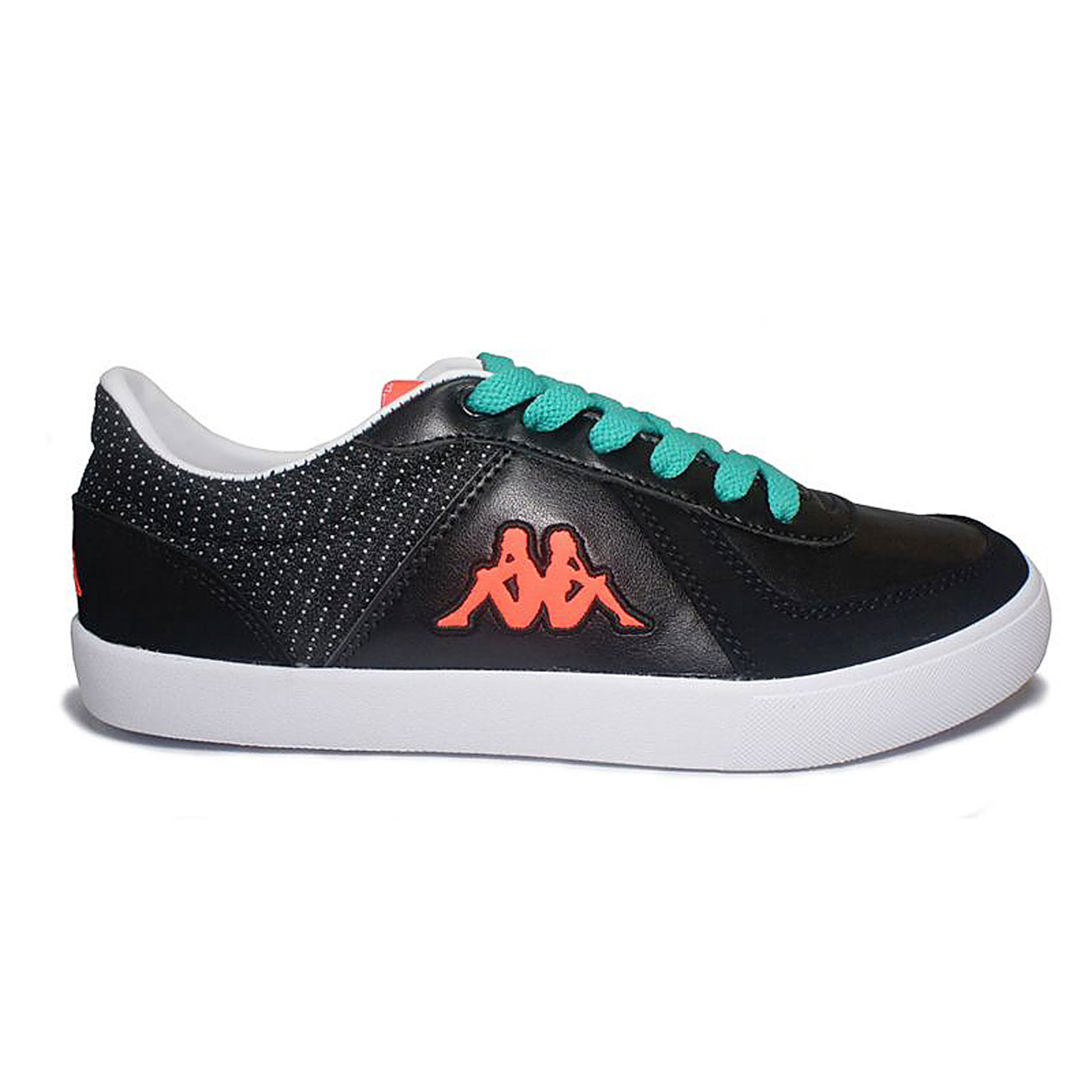 Kappa Bermos Ladies Trainers