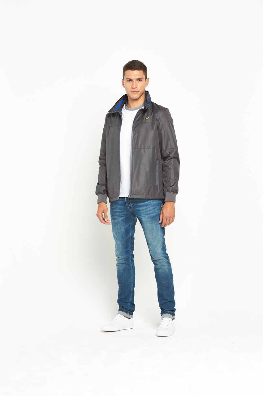 Voi Falcon Jacket