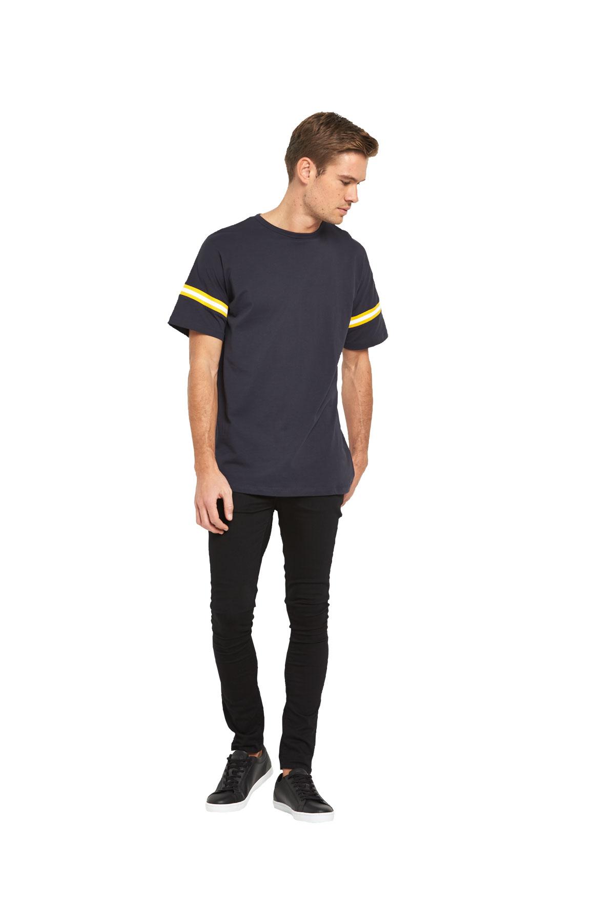 Adpt Learn Short Sleeve T-Shirt