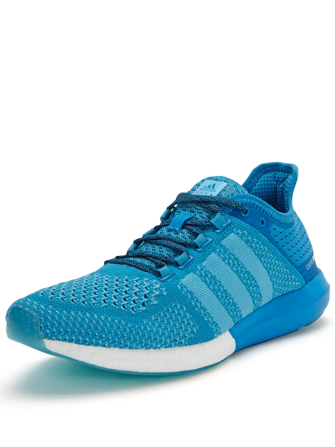 Adidas Cc Cosmic Boost Trainers
