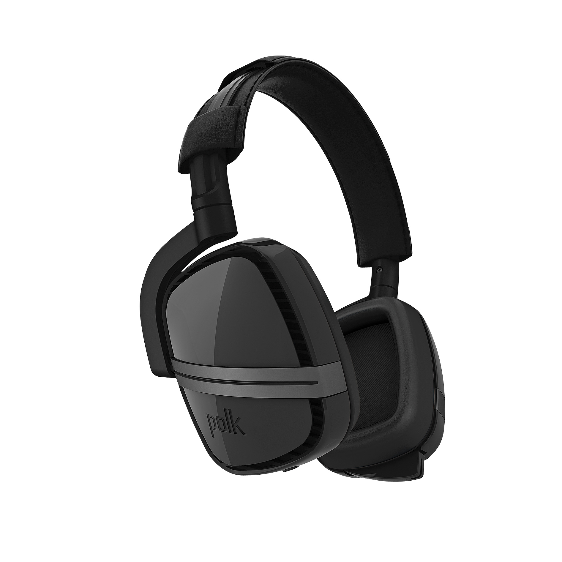 Melee Gaming Headset for Xbox 360