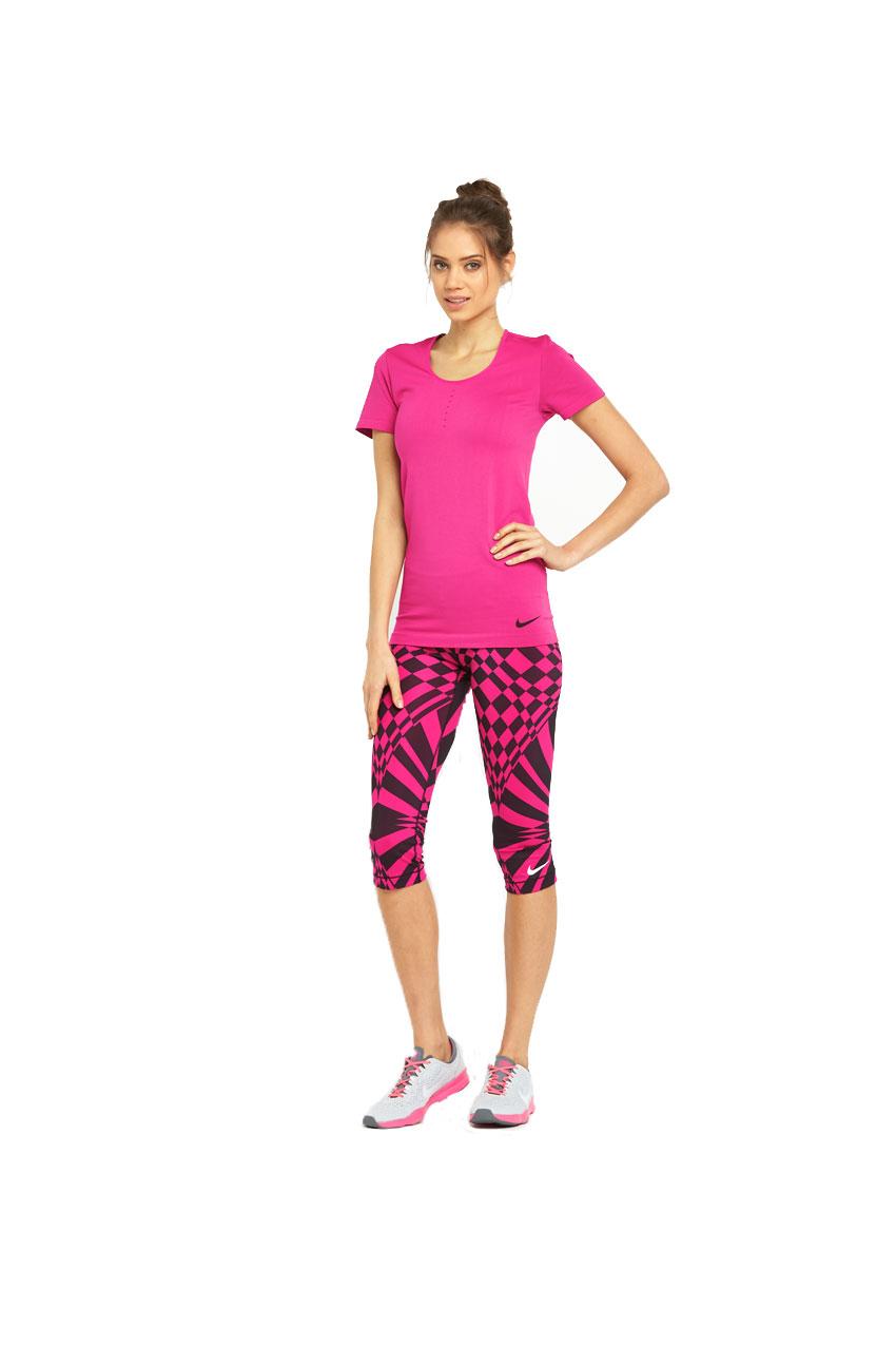 Nike Pro Hypercool Limitless T Shirt
