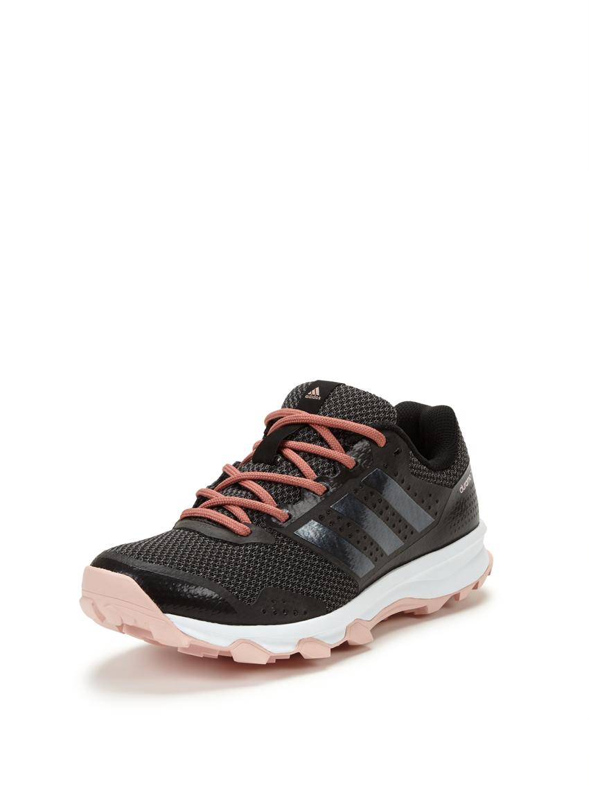 Adidas Duramo 7 Trail Trainers