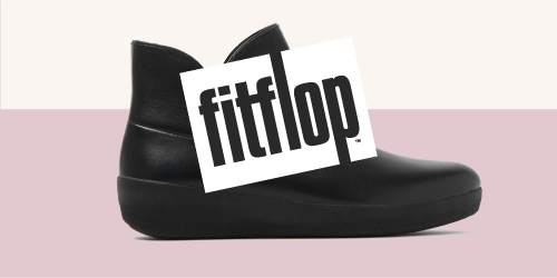 fitflop New Season