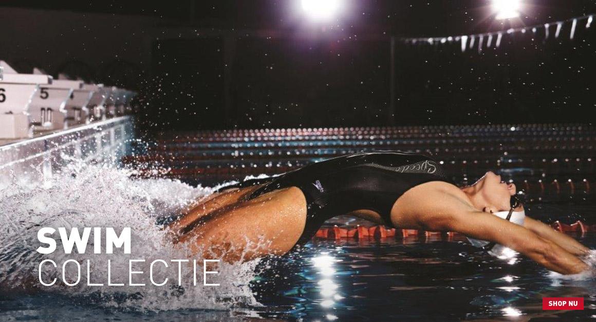 Zwemcollectie