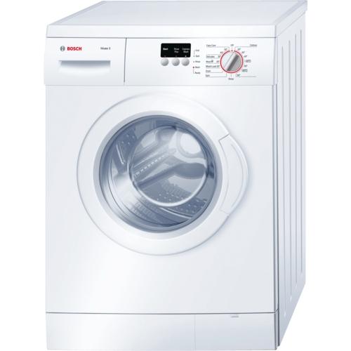Bosch WAE24063GB 6Kg 1200 Spin Washing Machine